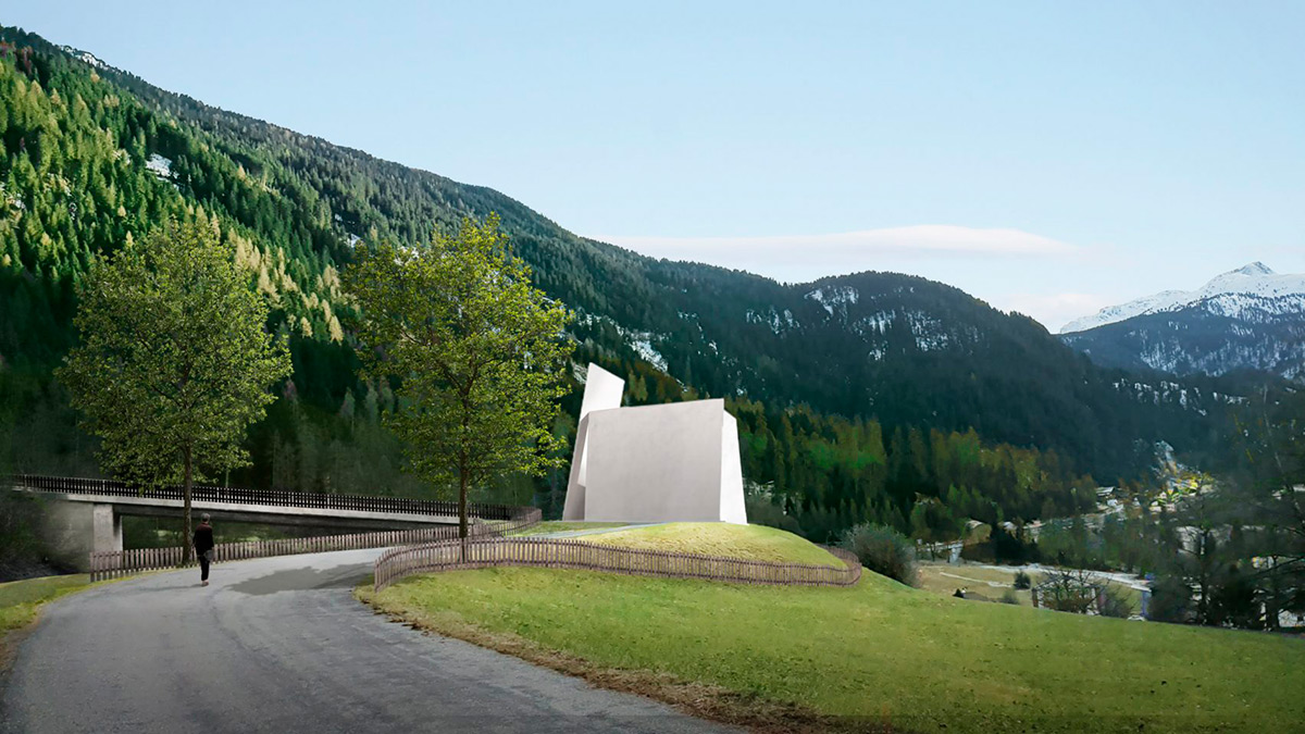 Autobahnkirche-Herzog-and-de-Meuron-01