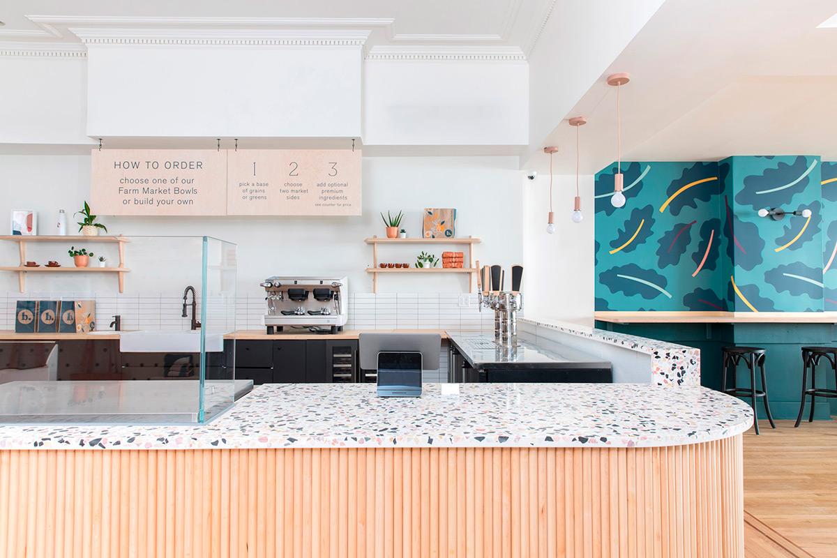 B-Natural-Kitchen-Atelier-Cho-Thompson-04