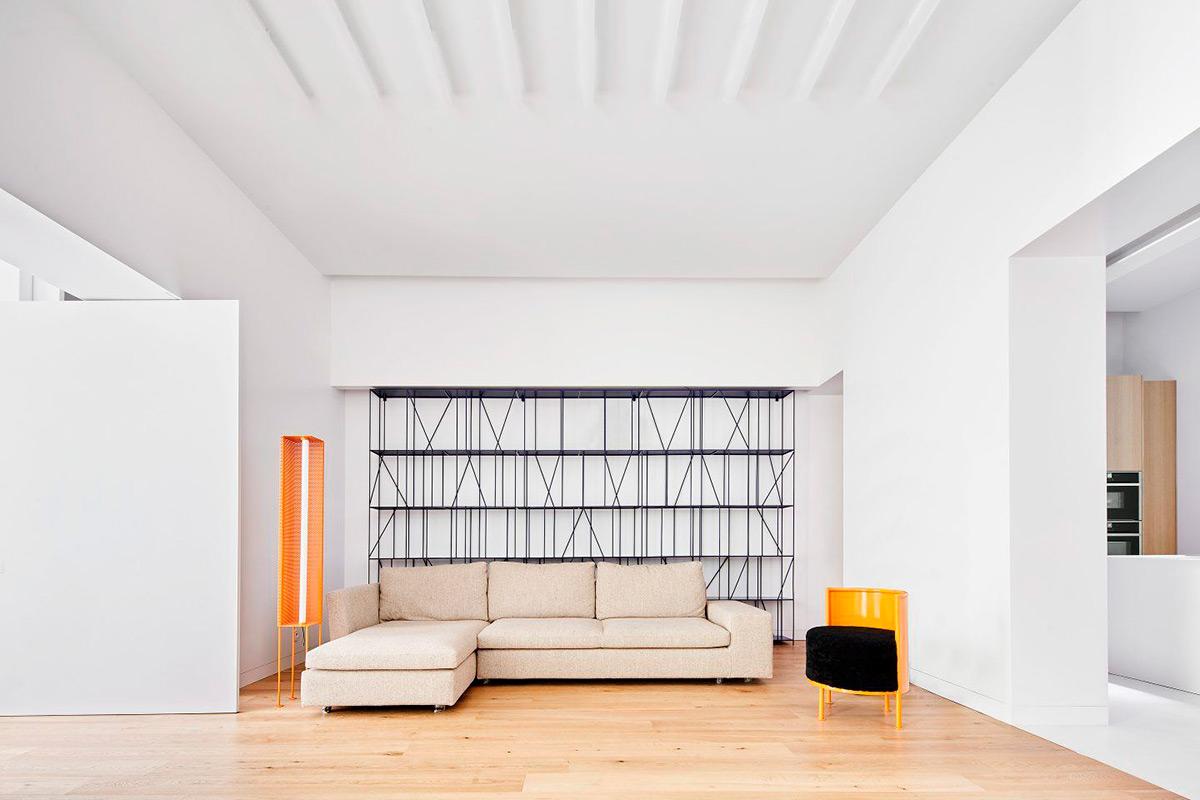 Casa-A12-Lucas-Hernandez-Gil-Jose-Hevia-07
