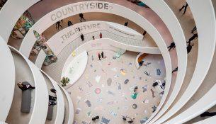 Countryside-The-Future-Rem-Koolhaas-Laurian-Ghinitoiu-01