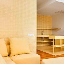 Duplex-Sant-Gervasi-Arquitectura-G-Jose-Hevia-01