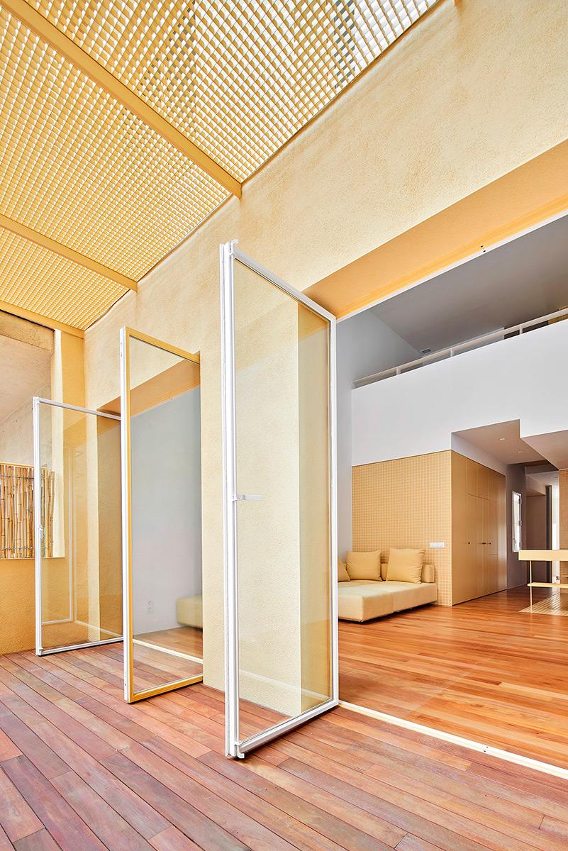 Duplex-Sant-Gervasi-Arquitectura-G-Jose-Hevia-02