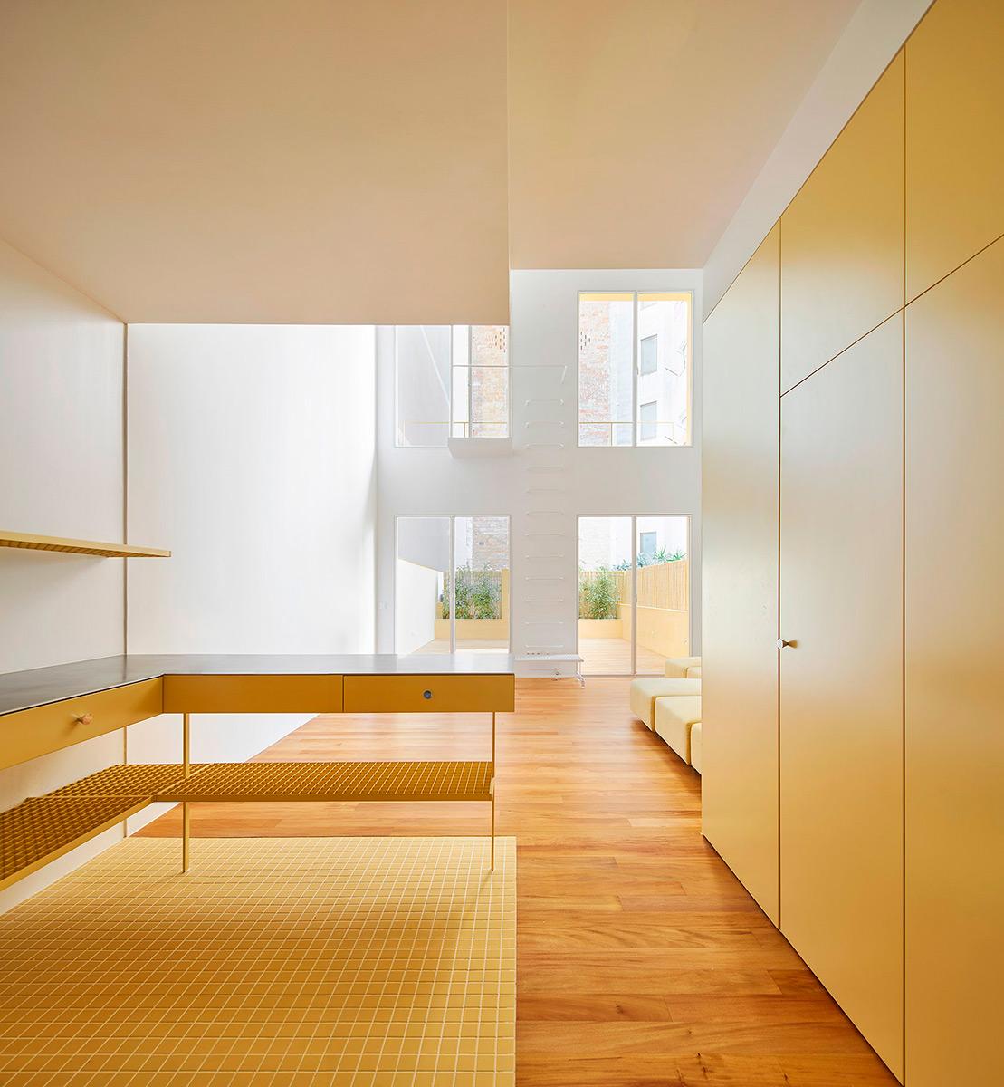 Duplex-Sant-Gervasi-Arquitectura-G-Jose-Hevia-03