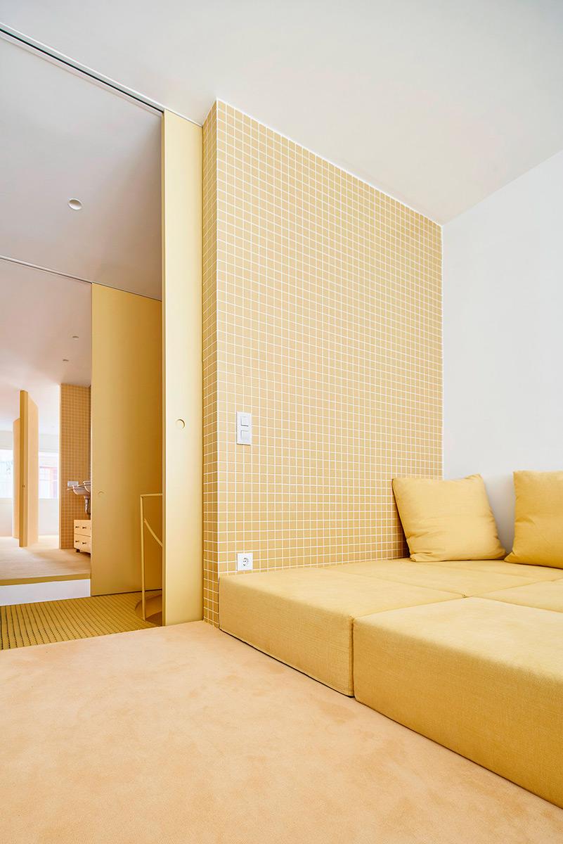 Duplex-Sant-Gervasi-Arquitectura-G-Jose-Hevia-04
