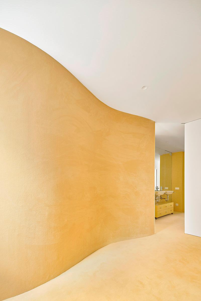 Duplex-Sant-Gervasi-Arquitectura-G-Jose-Hevia-05
