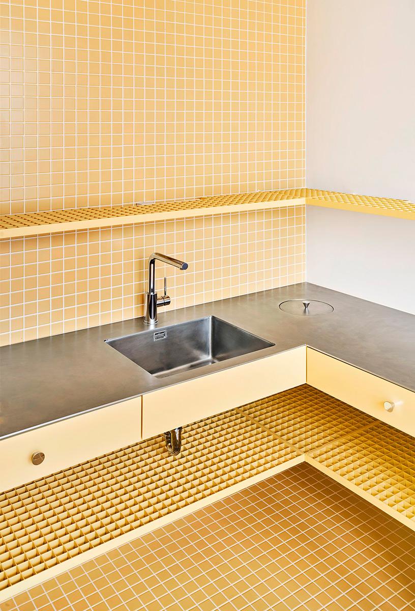 Duplex-Sant-Gervasi-Arquitectura-G-Jose-Hevia-06