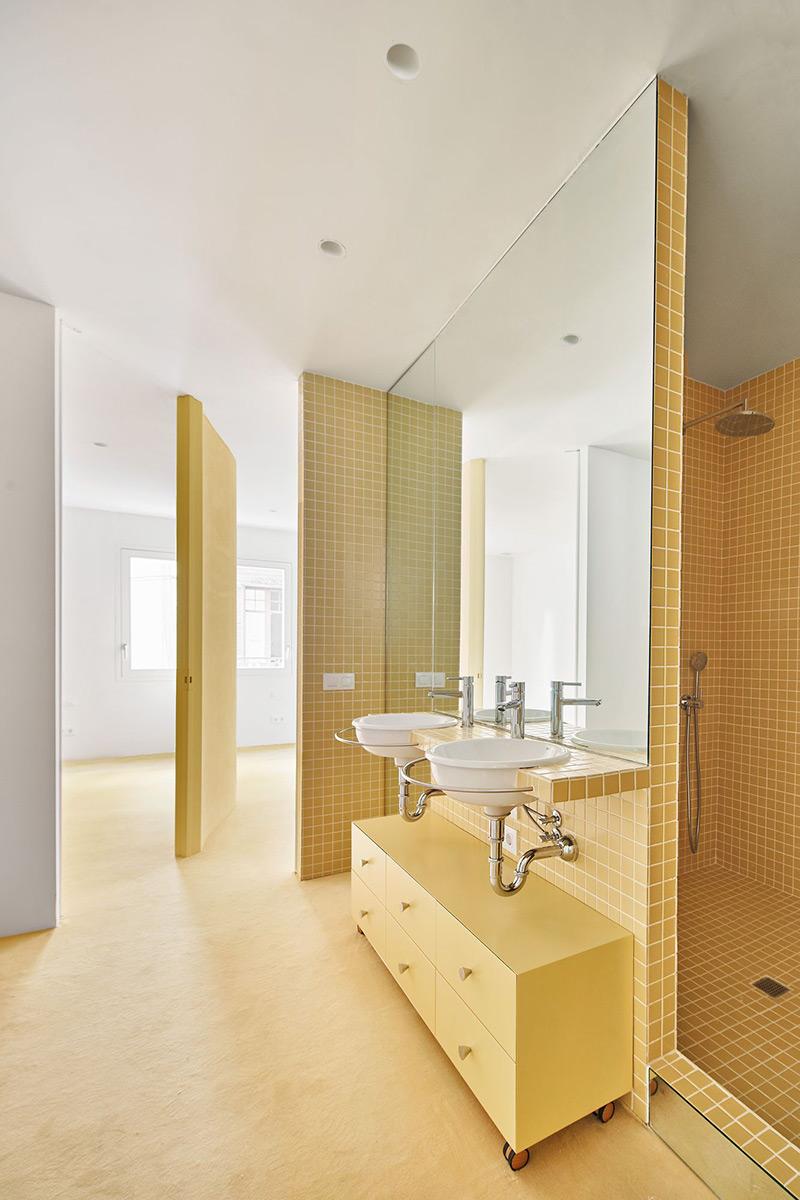 Duplex-Sant-Gervasi-Arquitectura-G-Jose-Hevia-07
