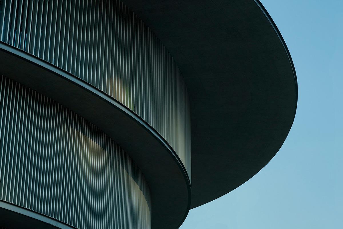 He-Art-Museum-Tadao-Ando-02