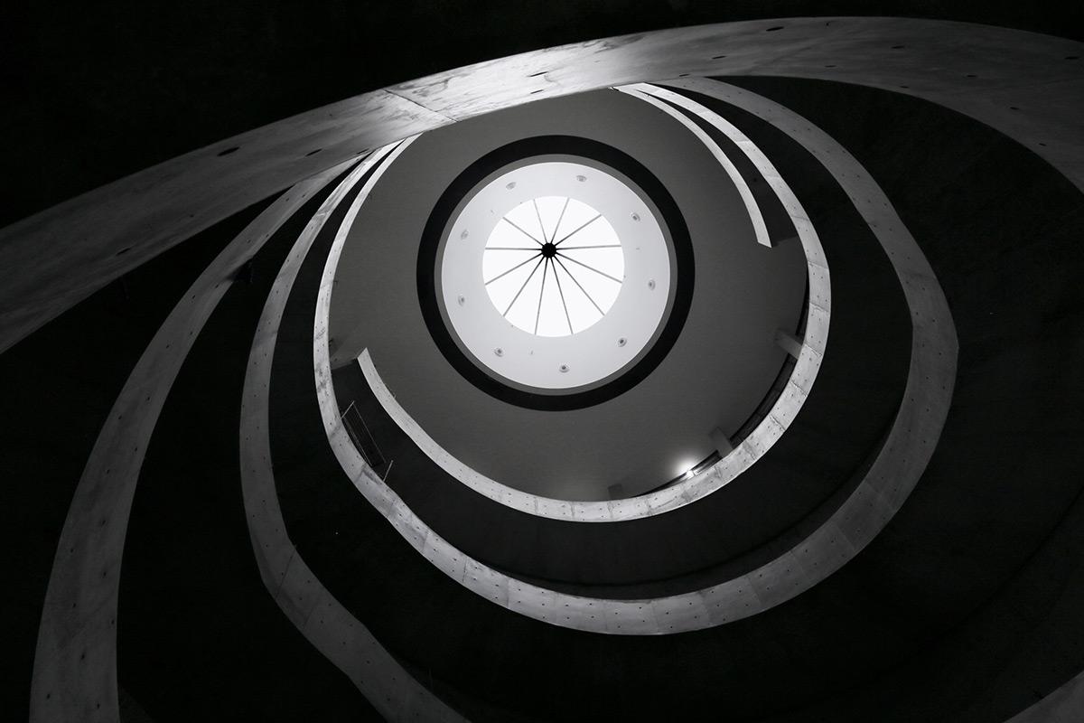 He-Art-Museum-Tadao-Ando-04