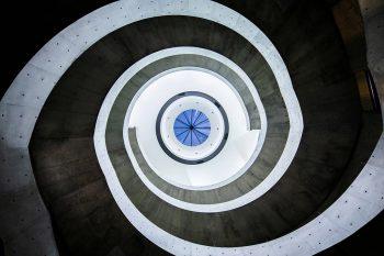 He-Art-Museum-Tadao-Ando-05
