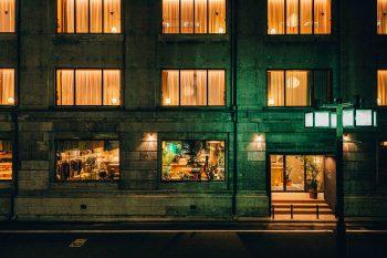 K5-Tokyo-Claesson-Koivisto-Rune-Yikin-Hyo-08