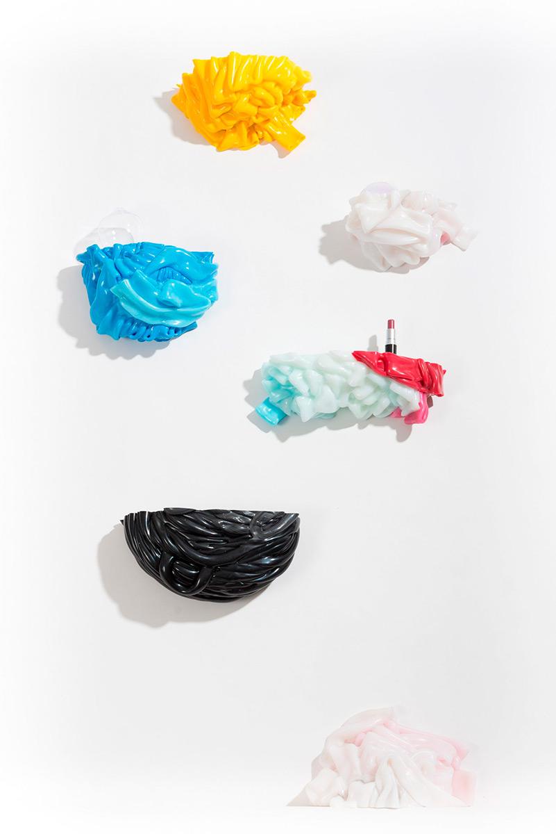 The-Plastic-Mine-Studio-Thier-van-Daalen-02