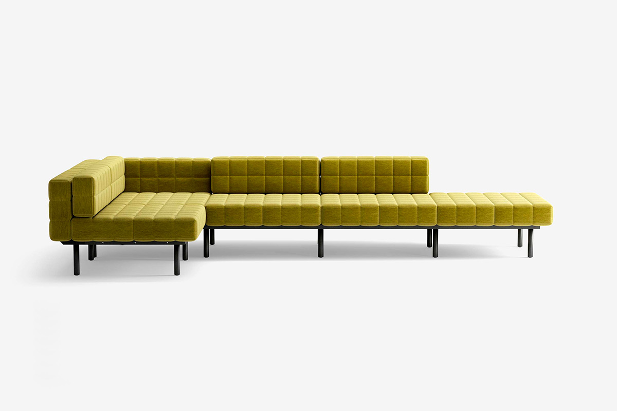 Voxel-BIG-Common-Seating-01