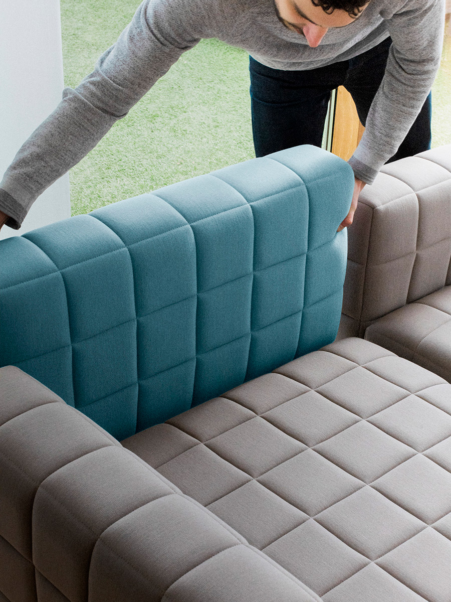 Voxel-BIG-Common-Seating-02