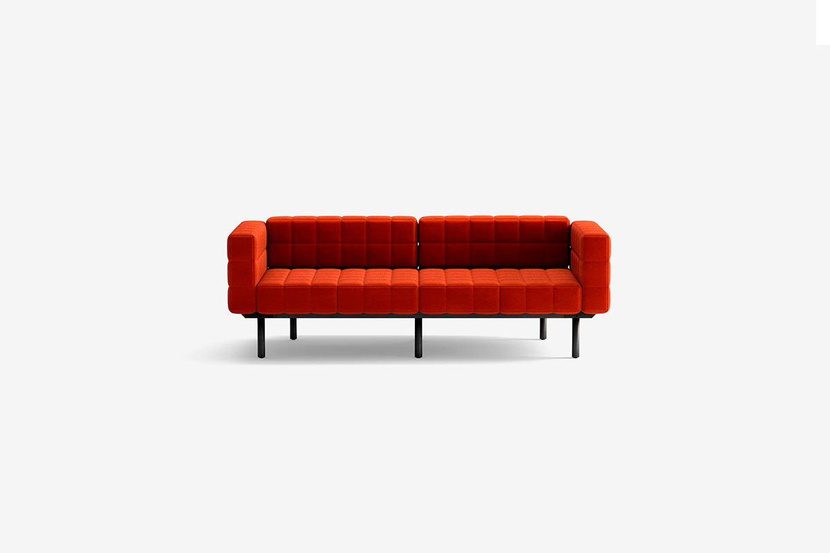 Voxel-BIG-Common-Seating-10