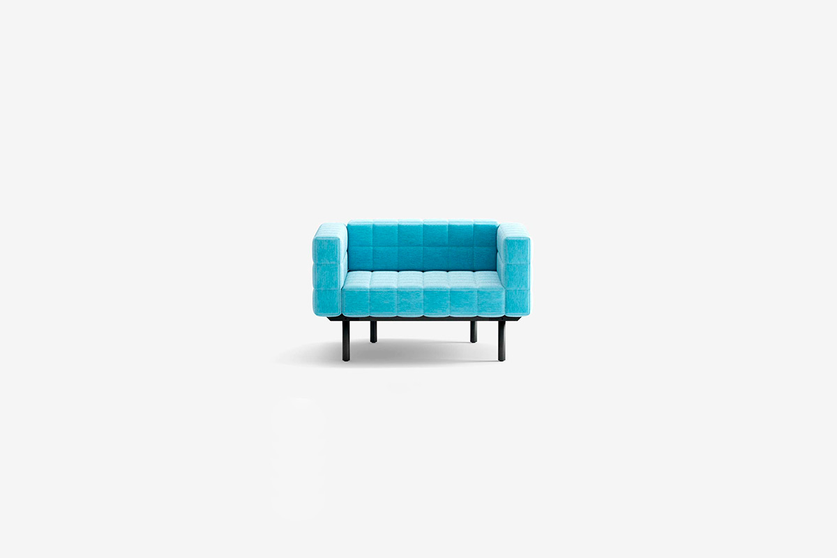 Voxel-BIG-Common-Seating-15
