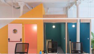 crec-coworking-casa-colombo-and-serboli-architecture-photo-roberto-ruiz-10