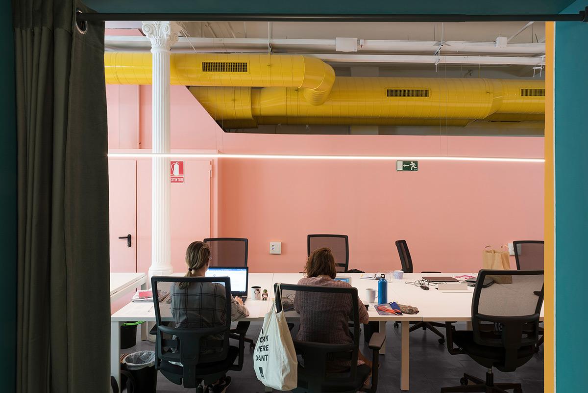 crec-coworking-casa-colombo-and-serboli-architecture-photo-roberto-ruiz-11