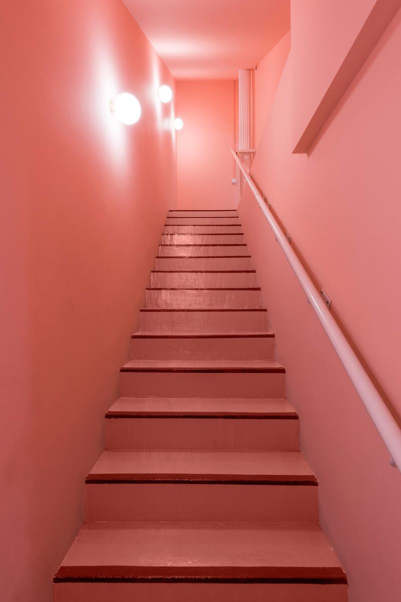 crec-coworking-casa-colombo-and-serboli-architecture-photo-roberto-ruiz-12