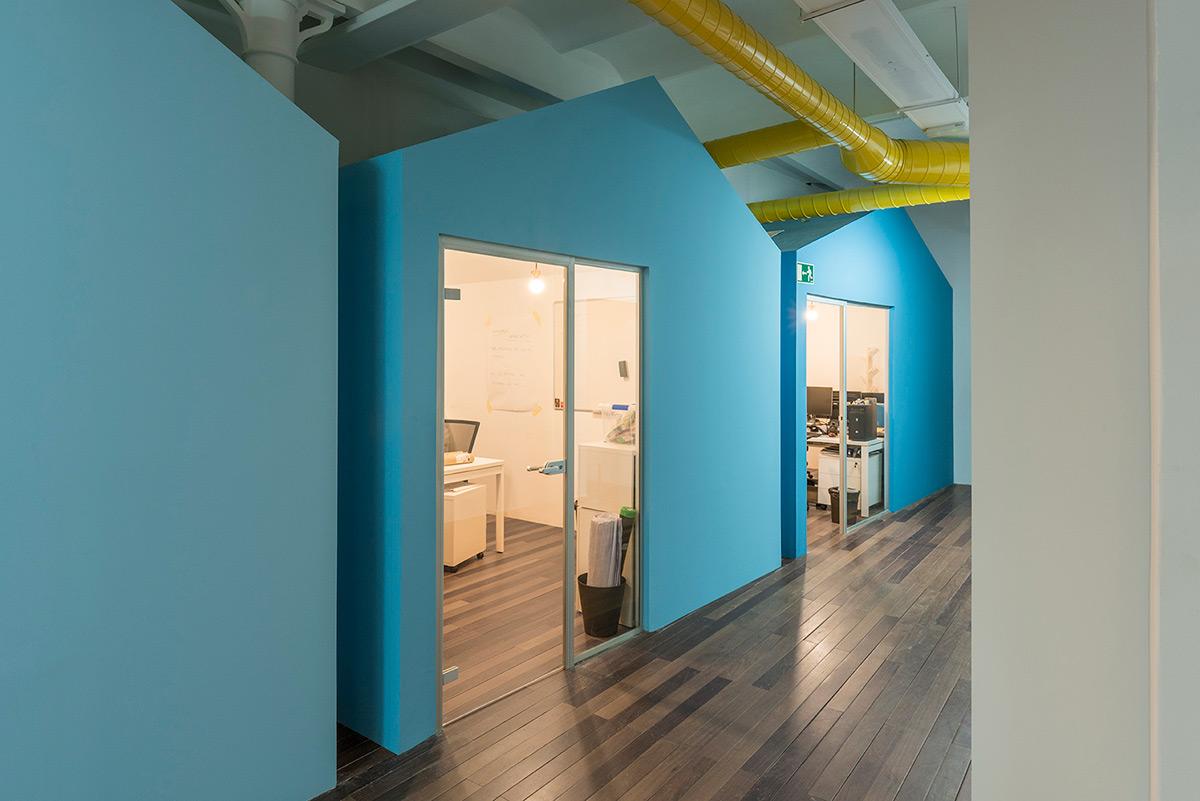 crec-coworking-casa-colombo-and-serboli-architecture-photo-roberto-ruiz-13