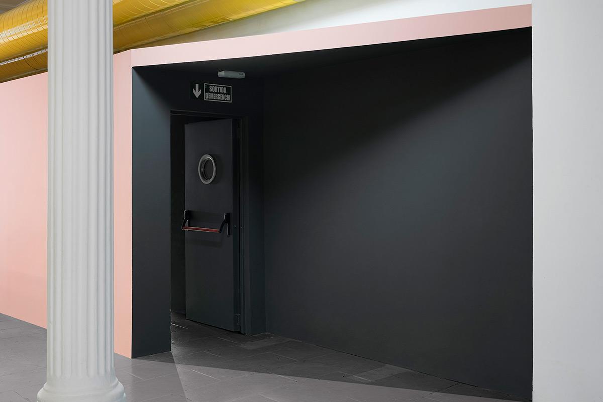 crec-coworking-casa-colombo-and-serboli-architecture-photo-roberto-ruiz-3