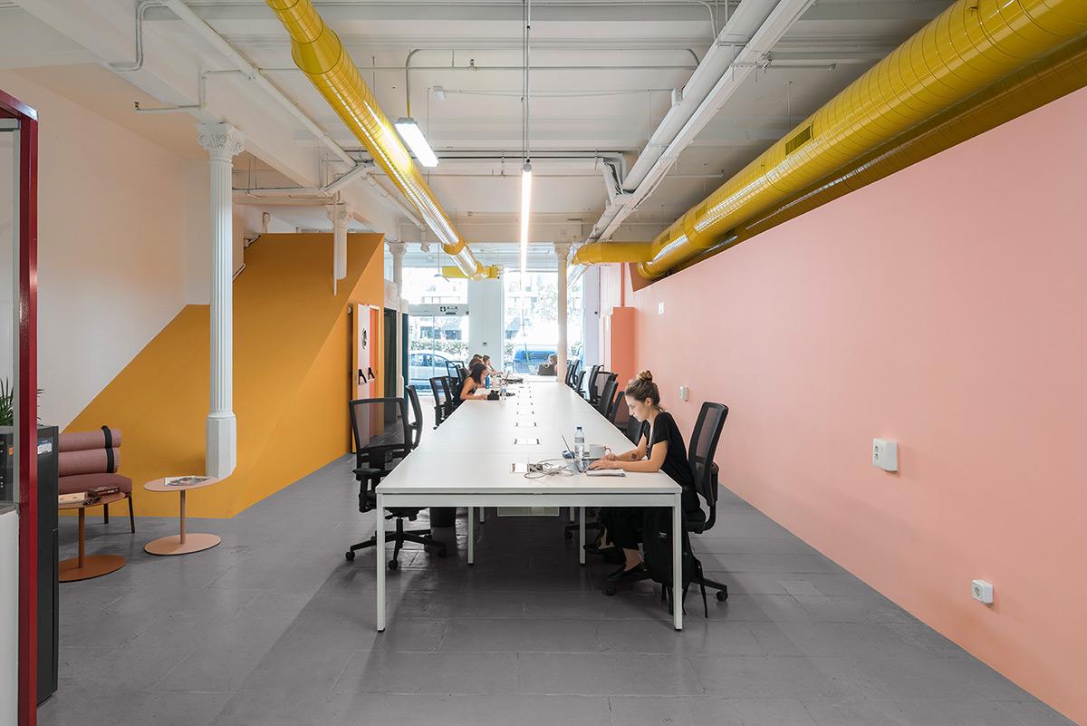 crec-coworking-casa-colombo-and-serboli-architecture-photo-roberto-ruiz-4