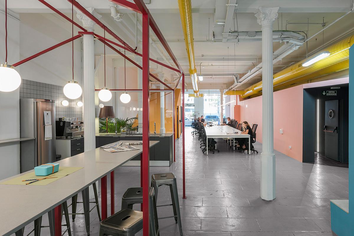 crec-coworking-casa-colombo-and-serboli-architecture-photo-roberto-ruiz-5