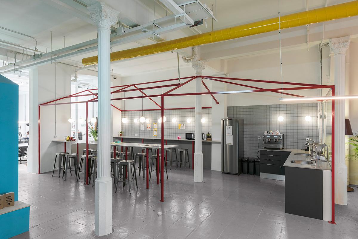 crec-coworking-casa-colombo-and-serboli-architecture-photo-roberto-ruiz-6