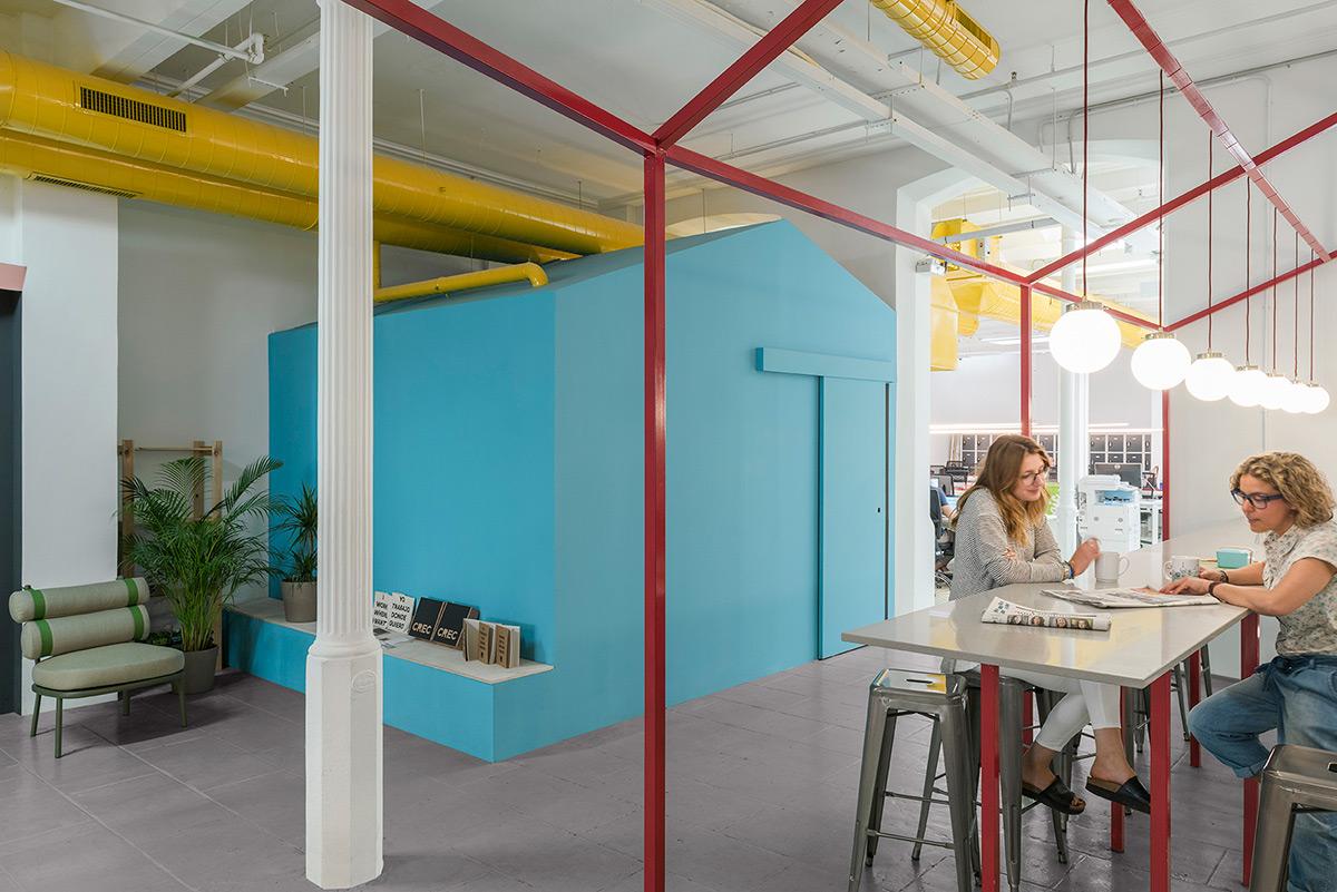 crec-coworking-casa-colombo-and-serboli-architecture-photo-roberto-ruiz-8