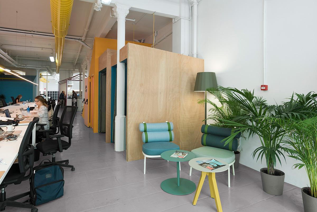 crec-coworking-casa-colombo-and-serboli-architecture-photo-roberto-ruiz-9