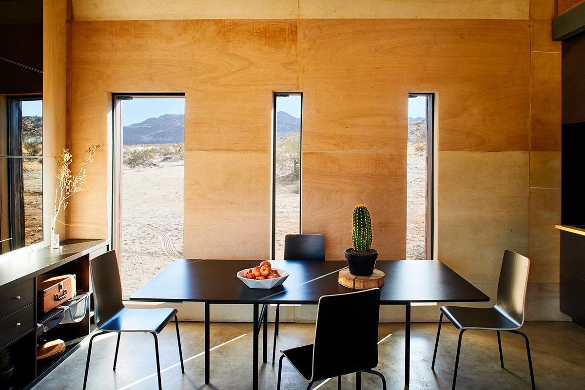 folly-cabin-the-cohesion-studio-10