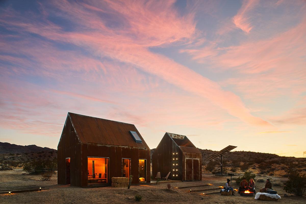 folly-cabin-the-cohesion-studio-15
