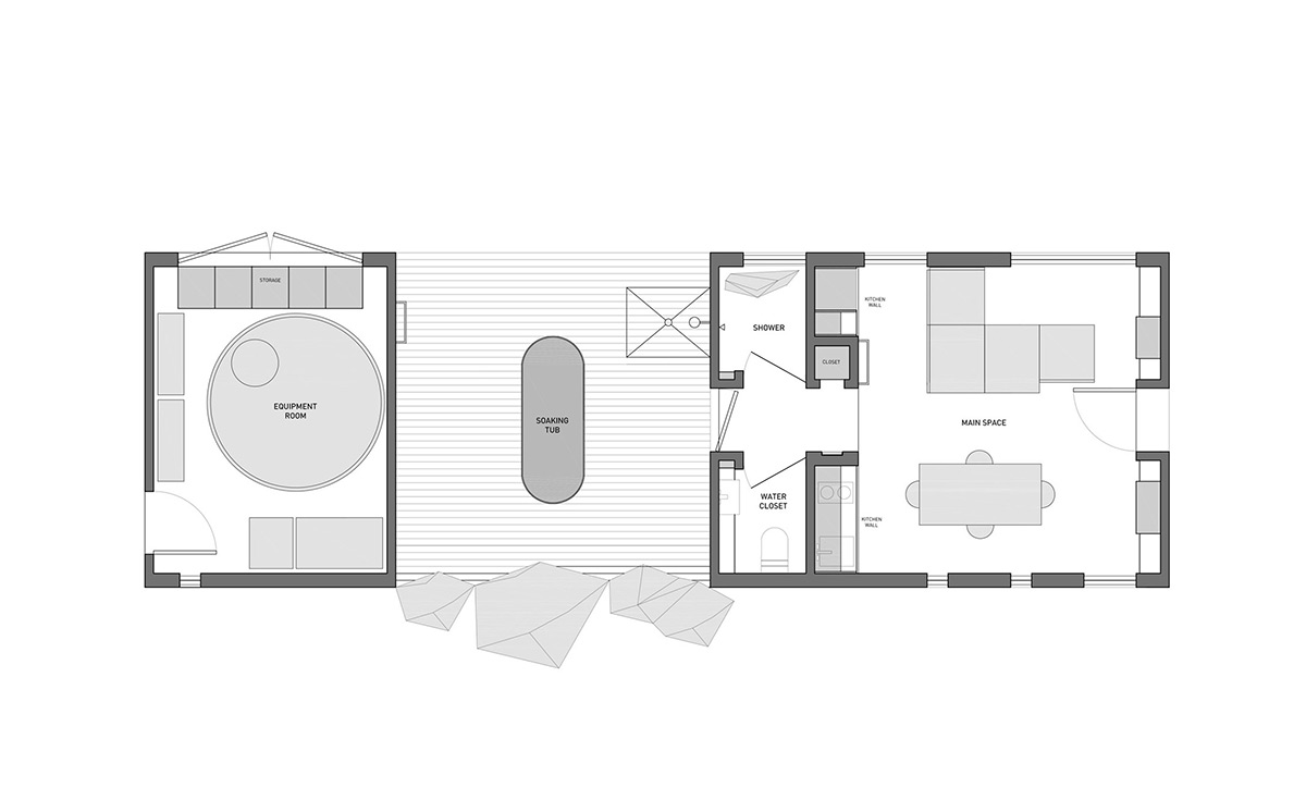 folly-cabin-the-cohesion-studio-18