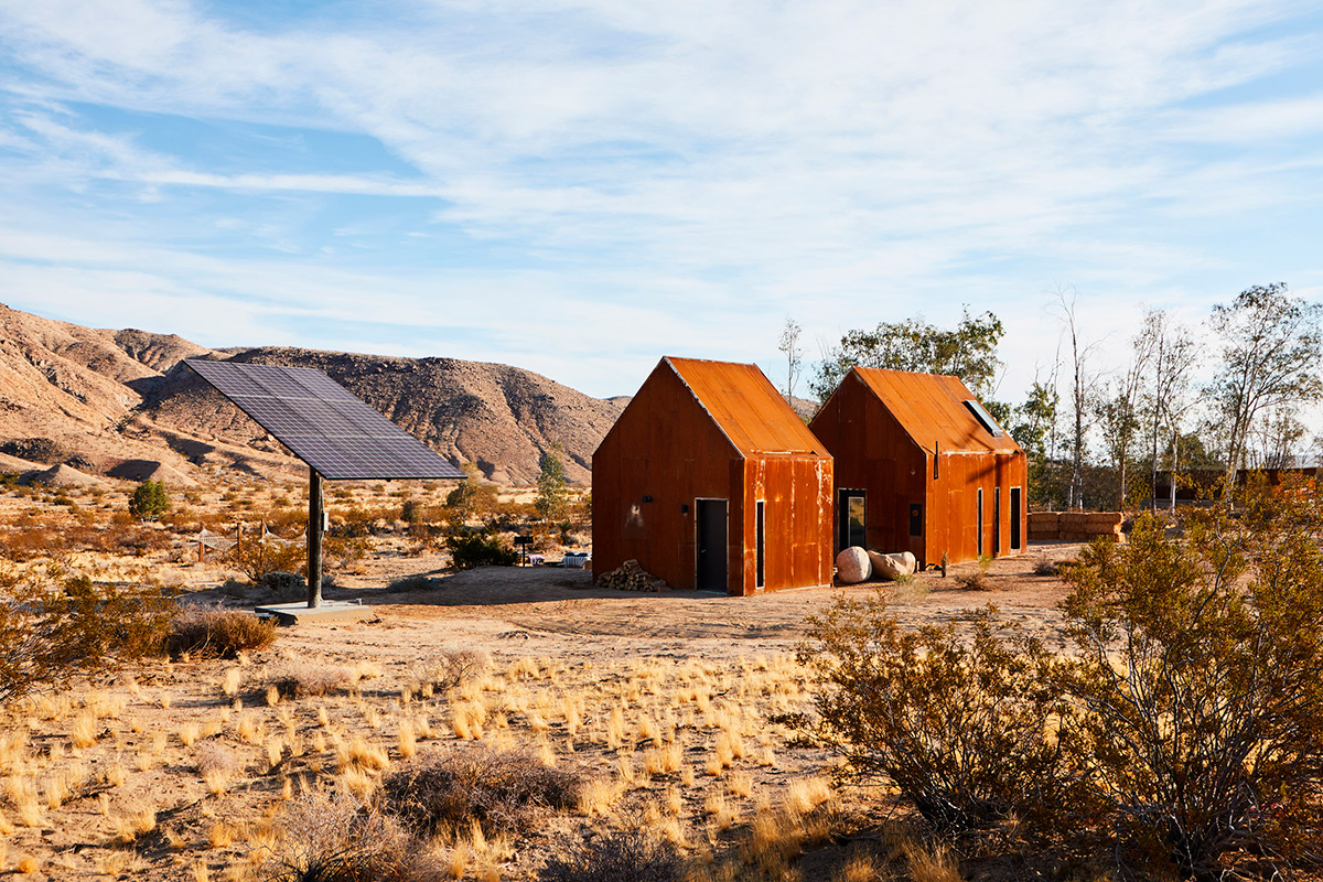 folly-cabin-the-cohesion-studio-2
