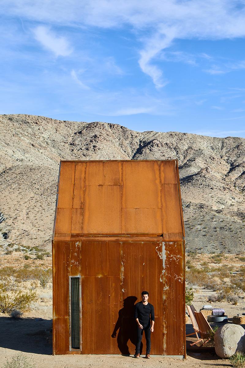 folly-cabin-the-cohesion-studio-4