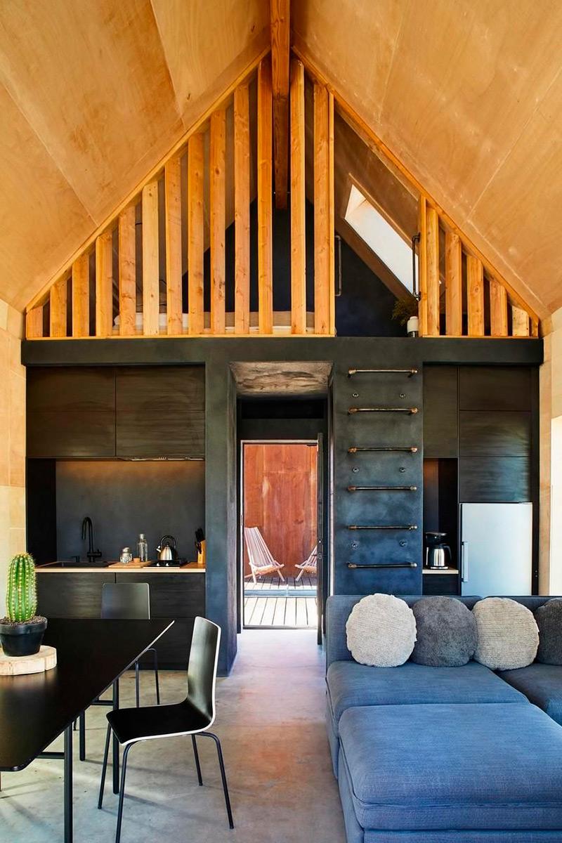 folly-cabin-the-cohesion-studio-6