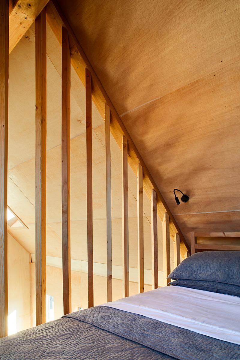 folly-cabin-the-cohesion-studio-8