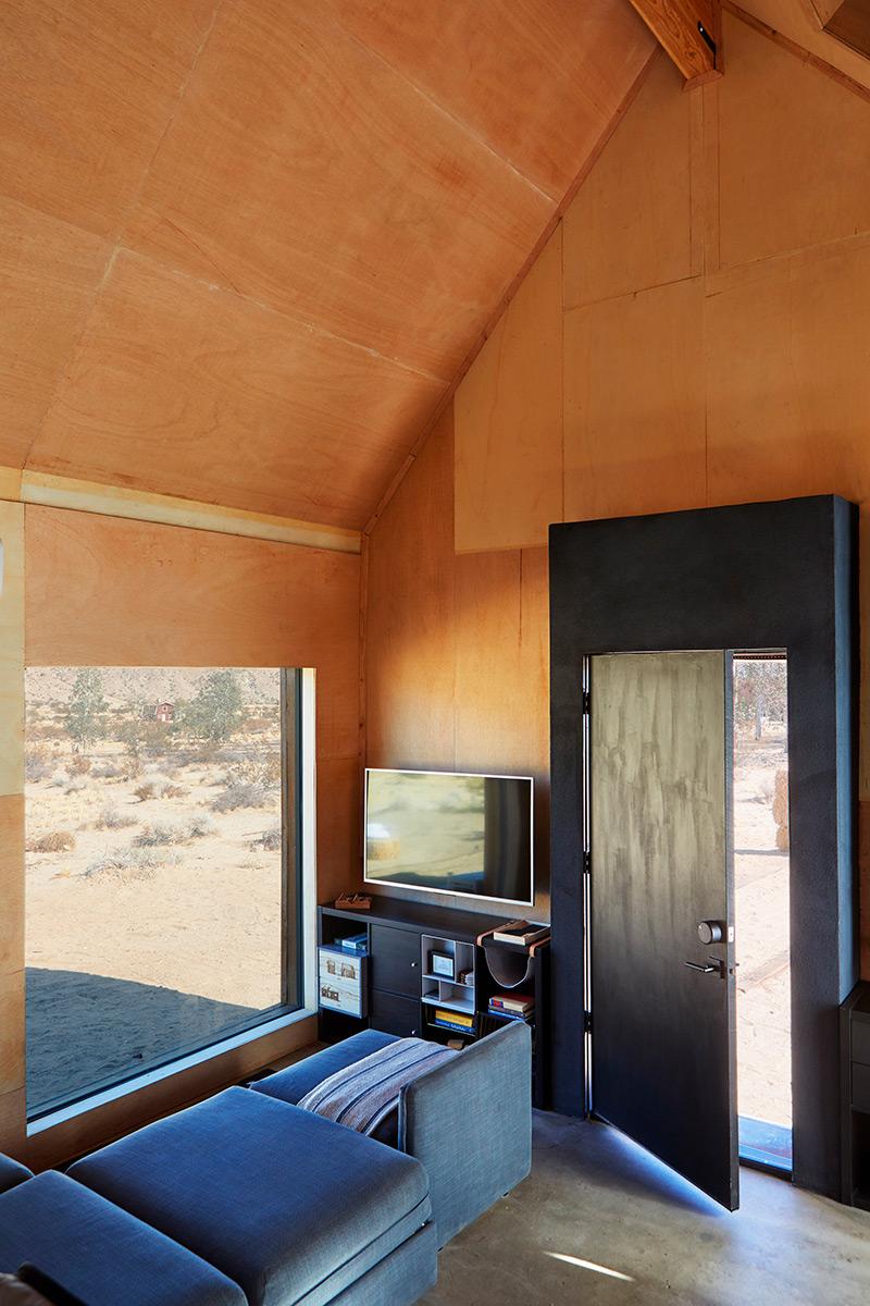 folly-cabin-the-cohesion-studio-9