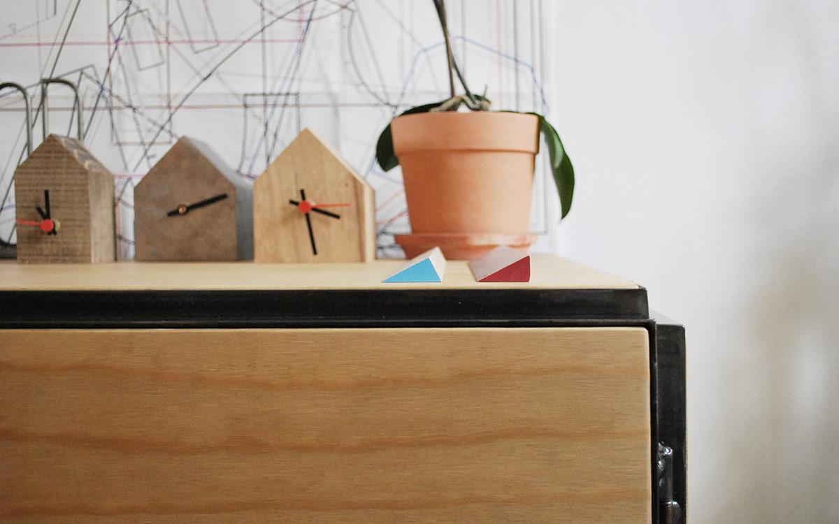 l-profile-mezzo-atelier-2