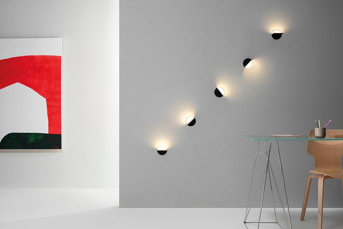 light-loop-antoni-arola-simon-fluvia-1
