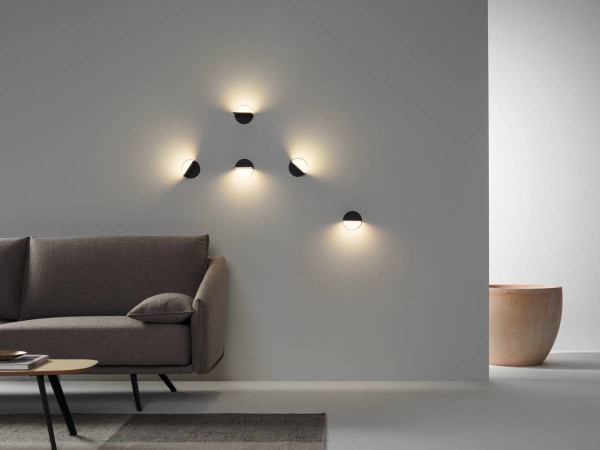 light-loop-antoni-arola-simon-fluvia-2