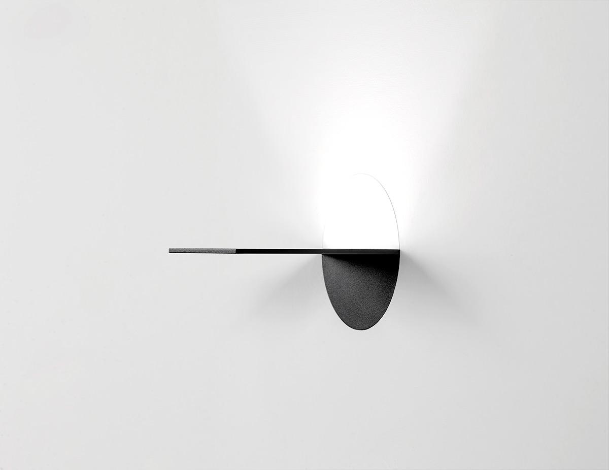 light-loop-antoni-arola-simon-fluvia-5