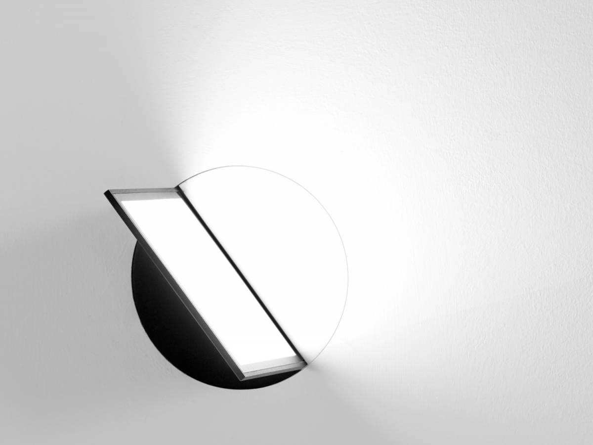 light-loop-antoni-arola-simon-fluvia-6