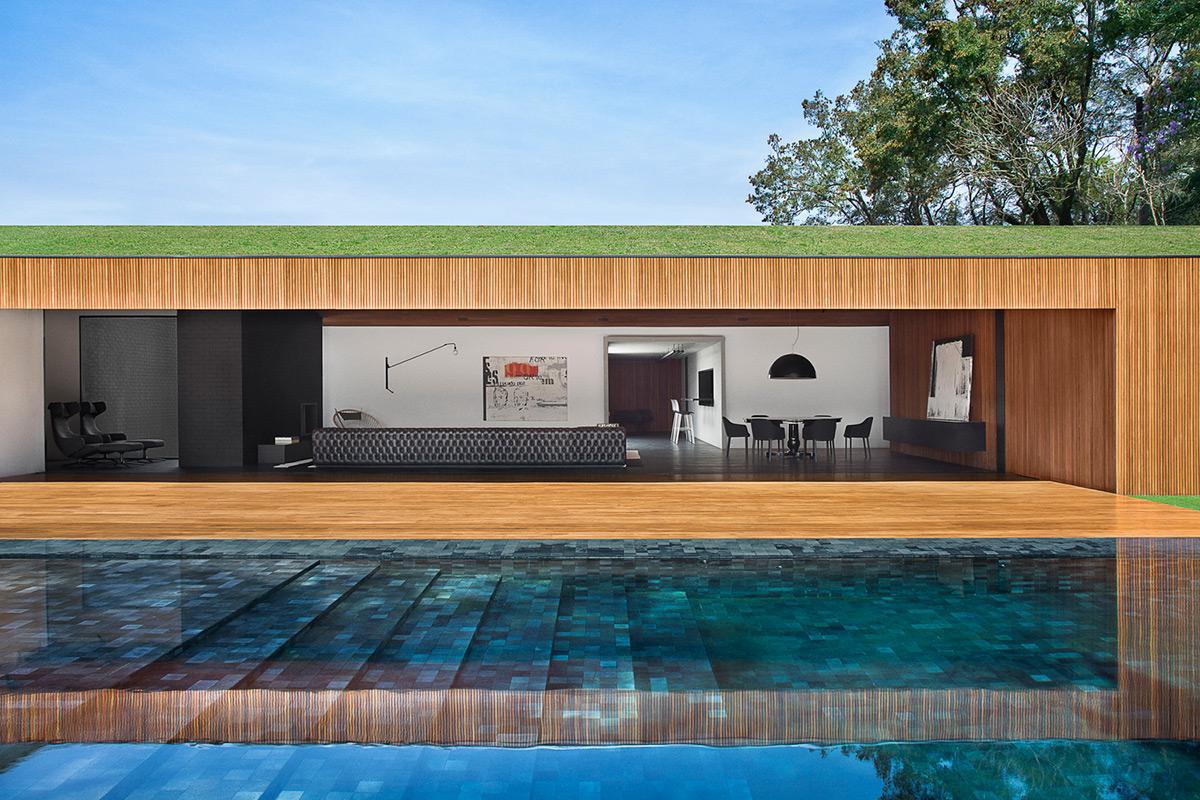 mv-house-guilherme-torres-studio-1