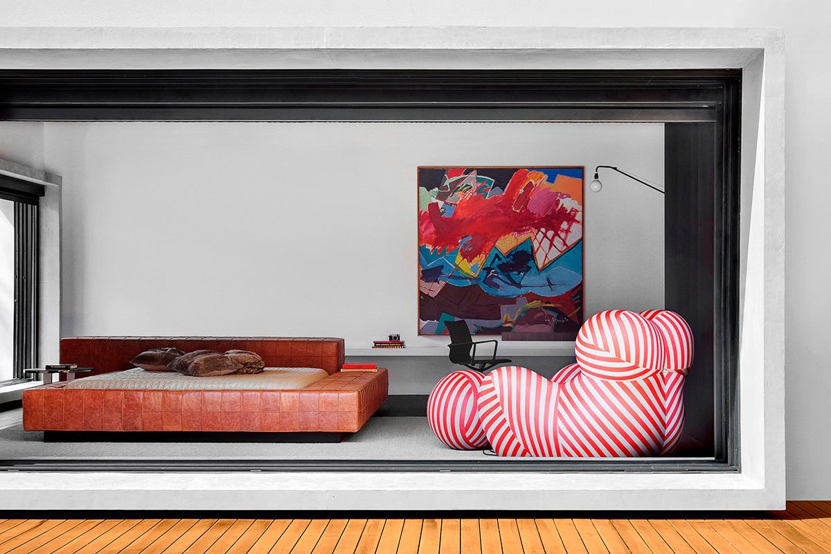mv-house-guilherme-torres-studio-10
