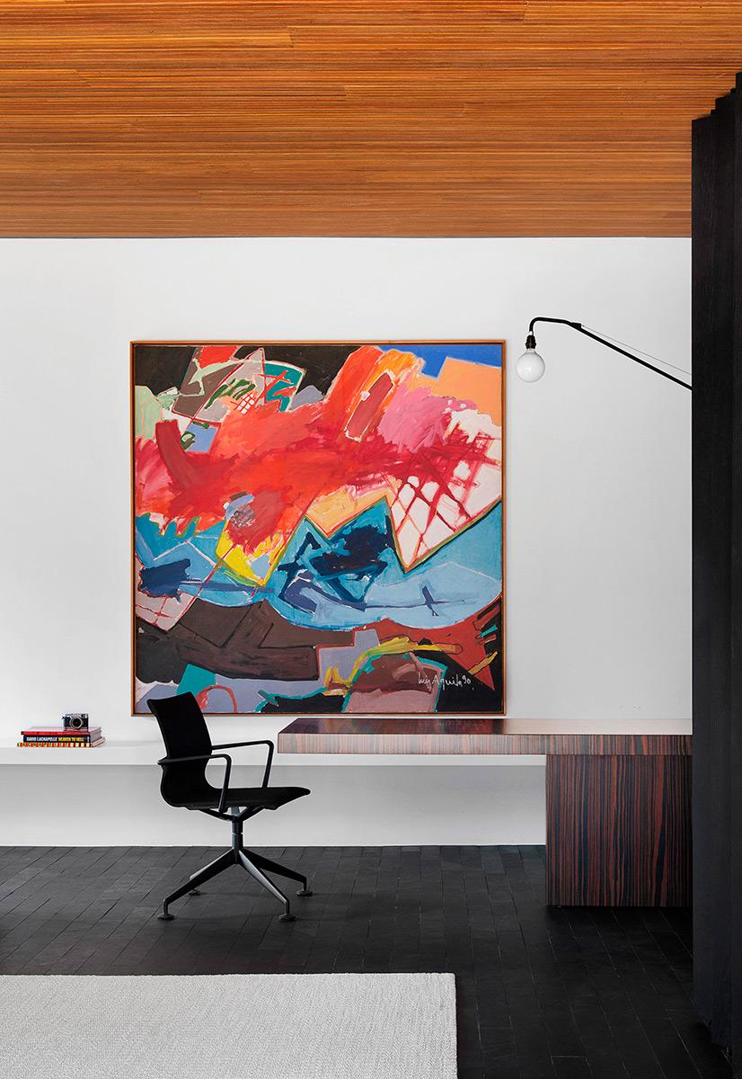 mv-house-guilherme-torres-studio-11