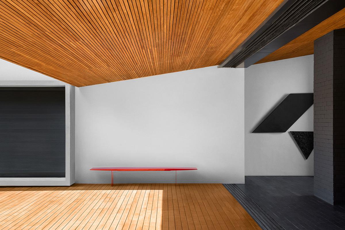 mv-house-guilherme-torres-studio-12