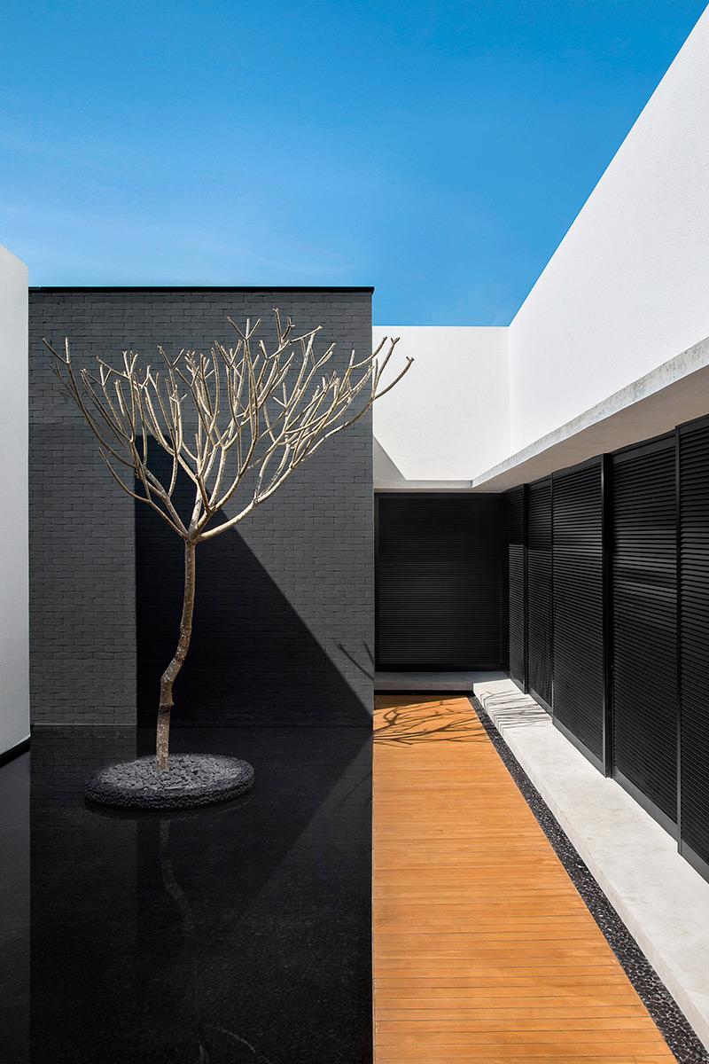 mv-house-guilherme-torres-studio-13
