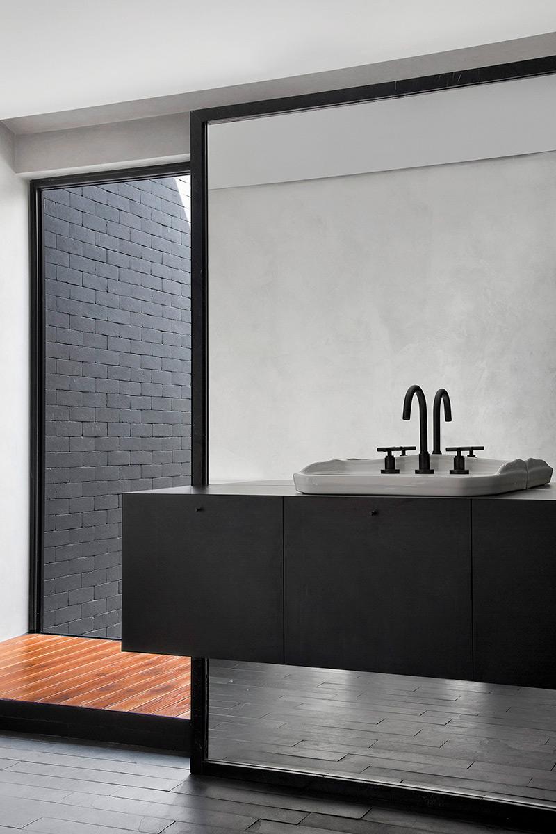mv-house-guilherme-torres-studio-15