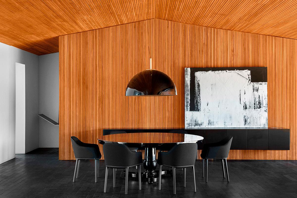 mv-house-guilherme-torres-studio-6